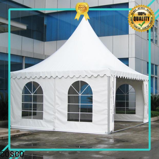 COSCO cosco outdoor gazebo tent supply Sandy land