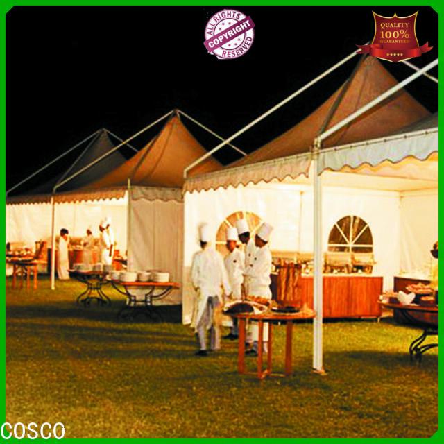 best wedding tent tent popular dustproof