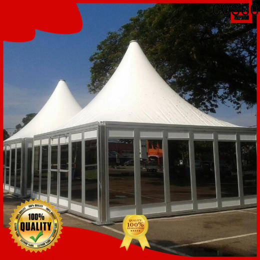 distinguished gazebo tent party long-term-use