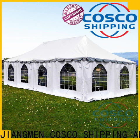 peg and pole grill gazebo cosco  supply pest control