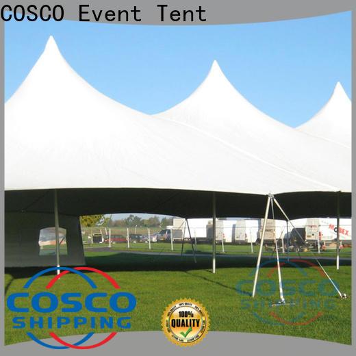 COSCO geodesic supplier