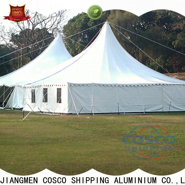 COSCO cosco pop up gazebo with sides certifications dustproof