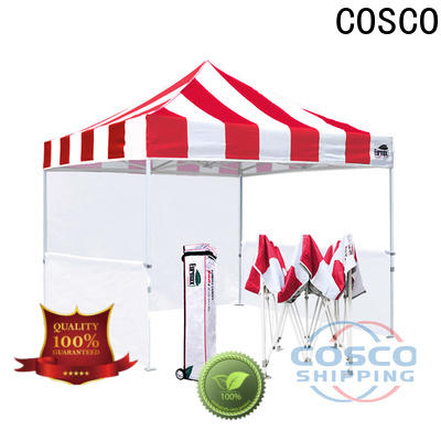 COSCO event anti-mosquito