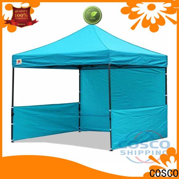 COSCO from outdoor gazebo vendor dustproof
