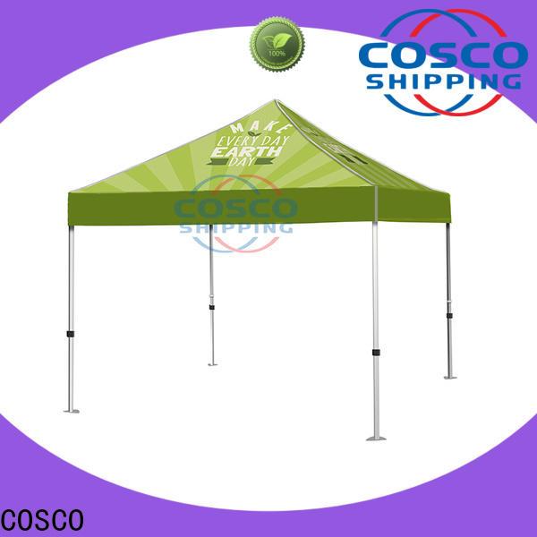 COSCO event pop up gazebo sale popular grassland