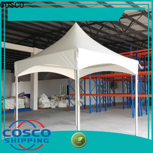 COSCO fine- quality winter tents China