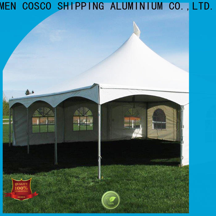 COSCO frame bed tent experts anti-mosquito