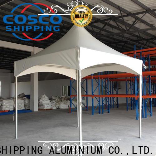 COSCO durable winter tents supplier rain-proof