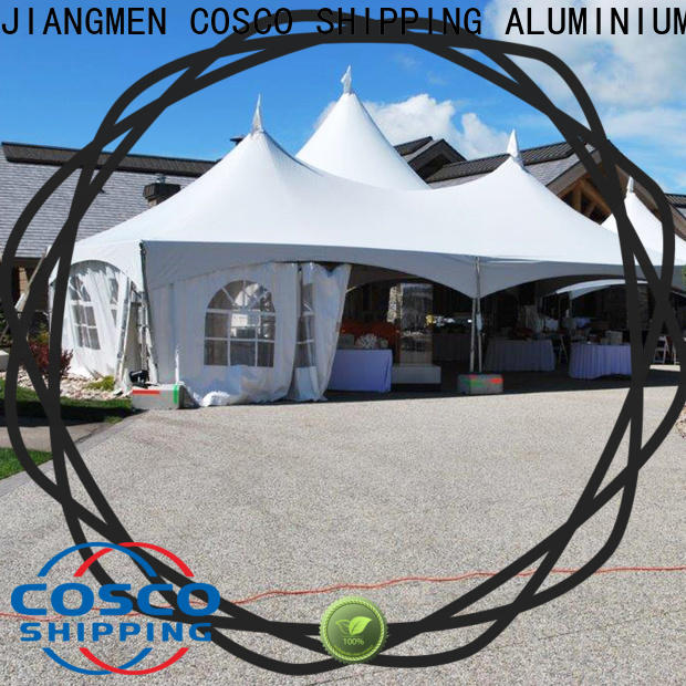 distinguished bed tent canopy China cold-proof