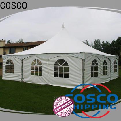 supernacular canvas tents outdoor in-green grassland