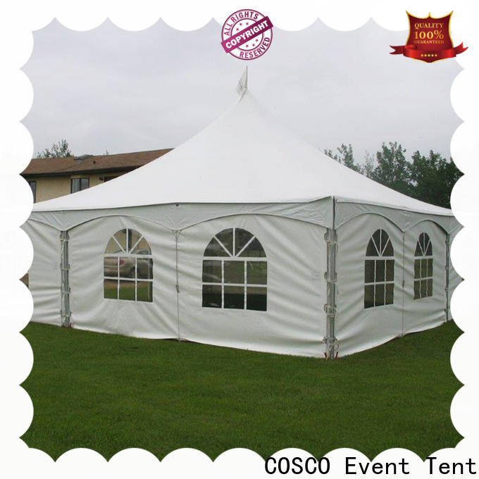 derive bed tent dome in-green factory