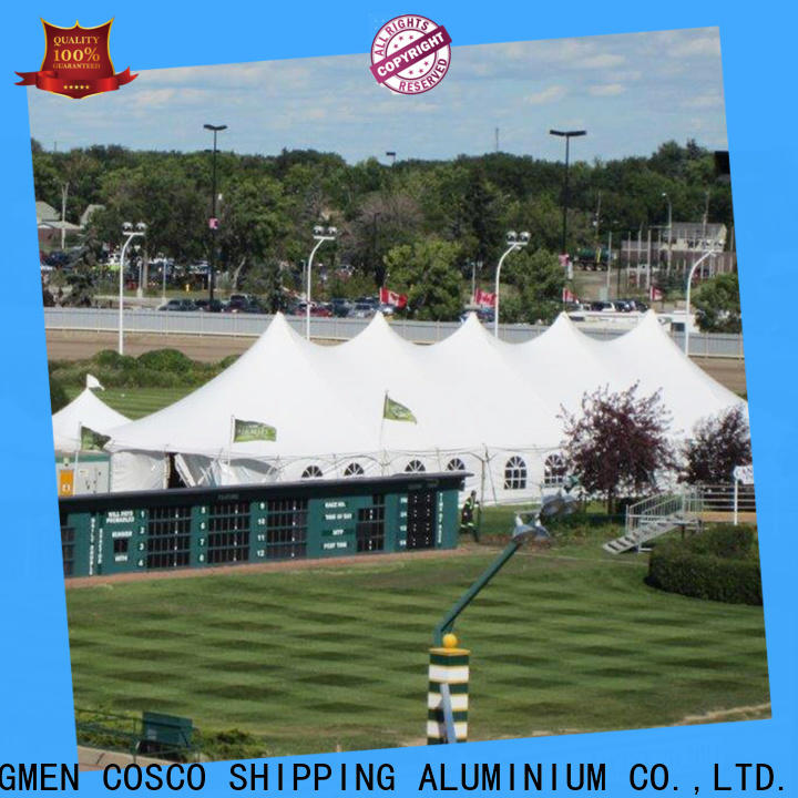 useful party tent rentals ft factory