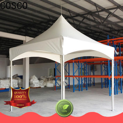 gradely cheap tents for sale outdoor effectively pest control