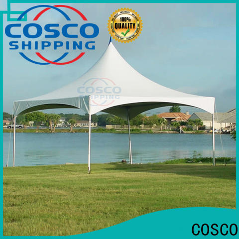 high-quality tent rentals canopy China snow-prevention