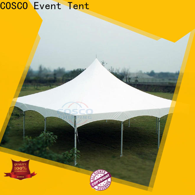 supernacular pole tent dome China grassland