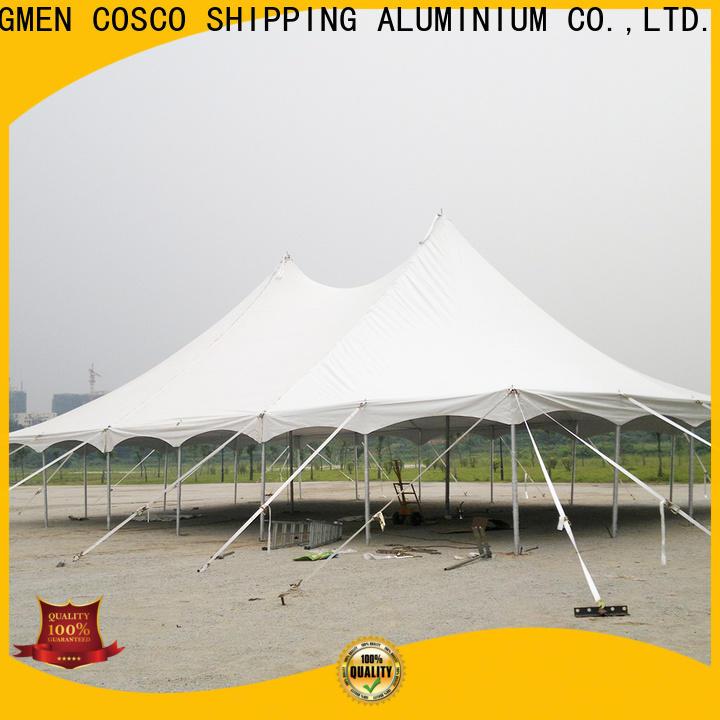 excellent trailer tents 40x60ft supply grassland