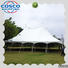 best tents peg vendor for holiday