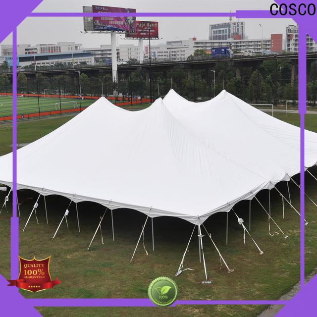 first-rate marquee for sale 40x60ft long-term-use cold-proof
