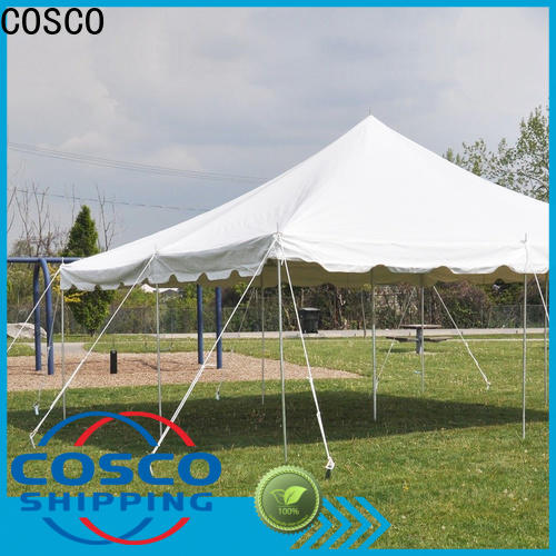 COSCO nice large tents