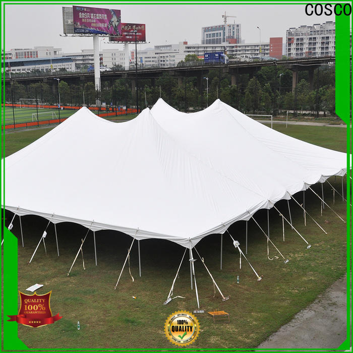 inexpensive camping tents for sale peg certifications cold-proof