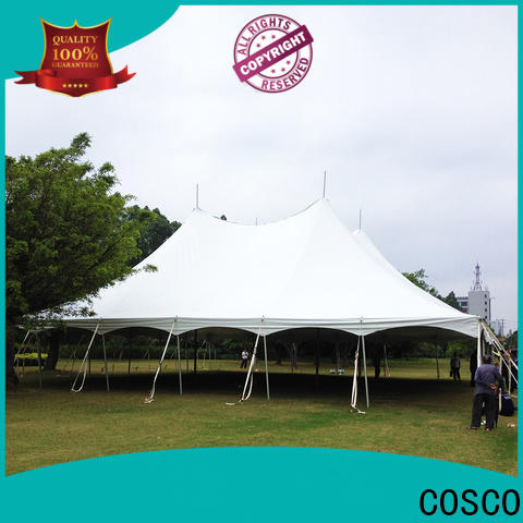 outstanding cheap tents for sale 40x60ft effectively for disaster Relief