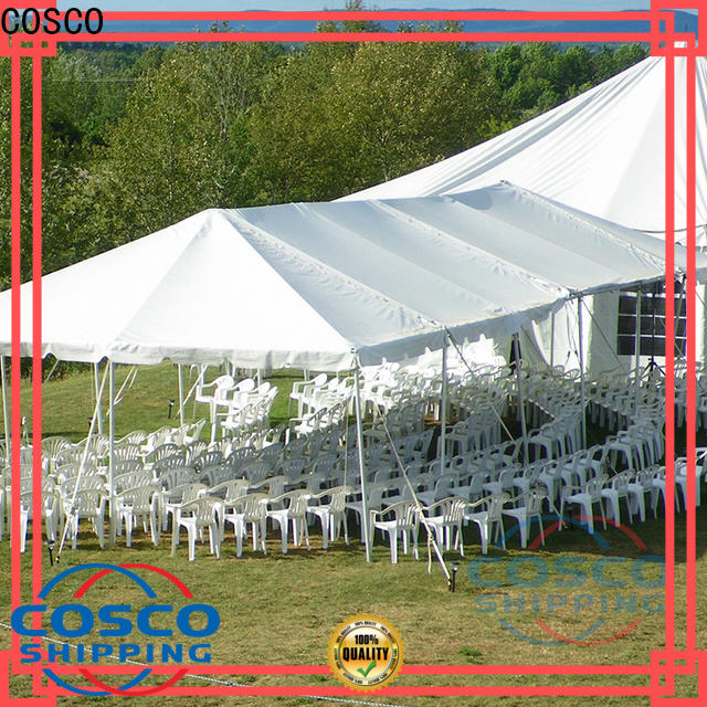 outstanding instant tent marquee  supply
