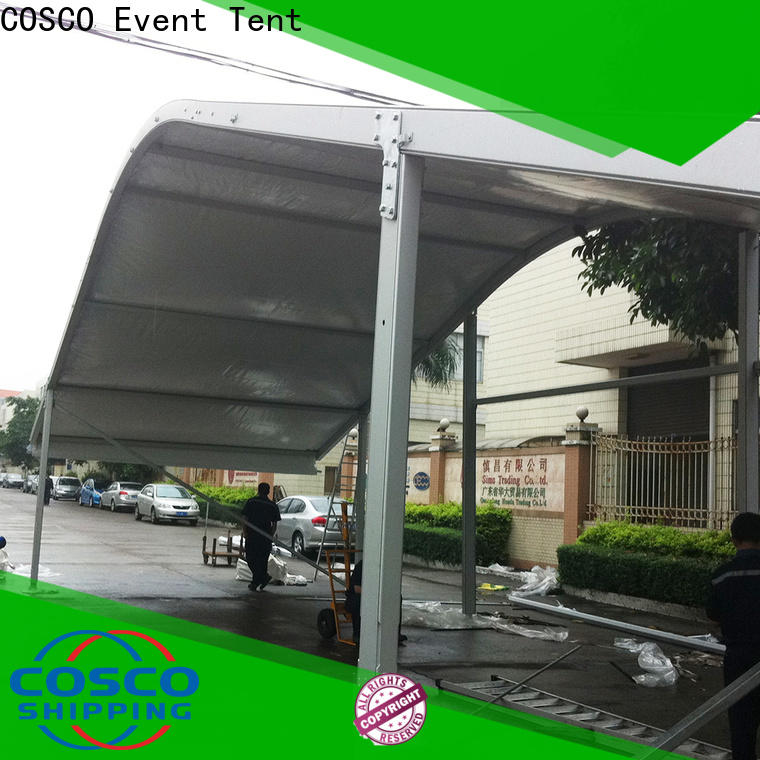high-energy marquee tents prices style marketing grassland