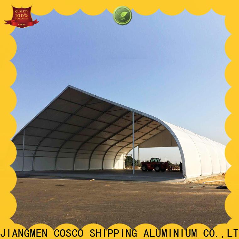 effective arcum tent wedding owner for wedding