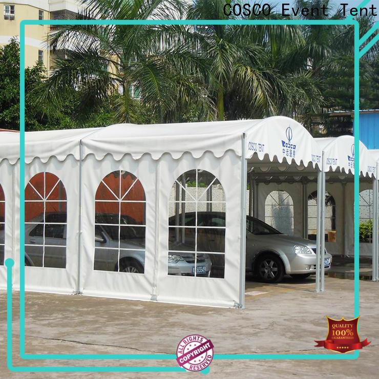 industry-leading arcum tent arcum supplier pest control