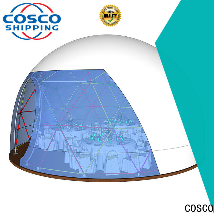 curved dome tents for sale available experts for camping