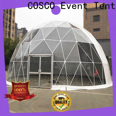 COSCO arcum event tents for sale for sale for disaster Relief