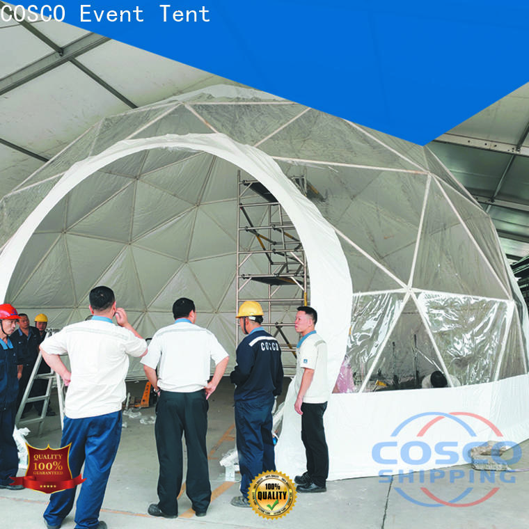 arcum geodesic dome tent dome long-term-use anti-mosquito