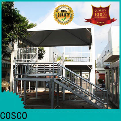 COSCO two gazebo covers rain-proof