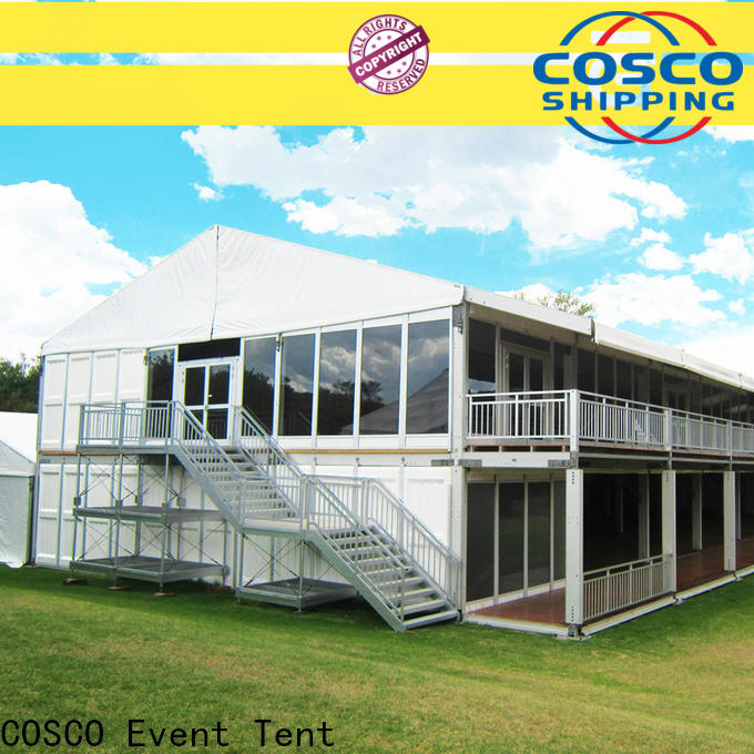 event carport canopy decker owner for camping