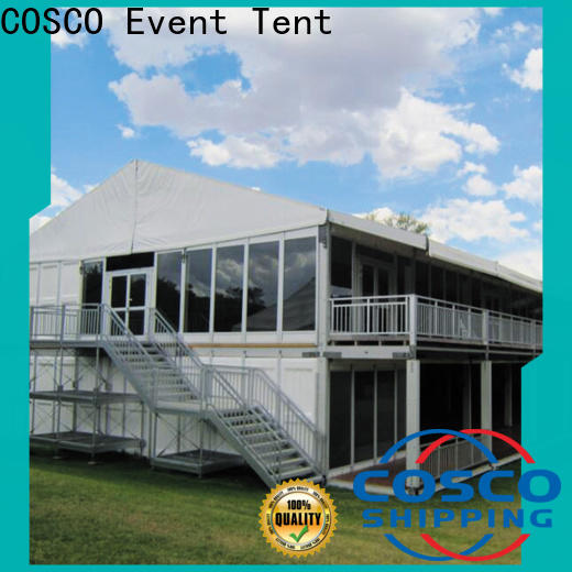 exquisite hanging tent structure for-sale for holiday