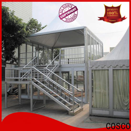 COSCO double camping tents for sale for sale Sandy land