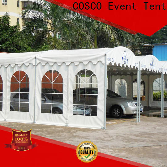COSCO inexpensive outdoor canopy tent manufacturer grassland