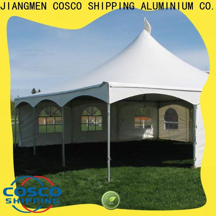 supernacular canvas tents dome anti-mosquito