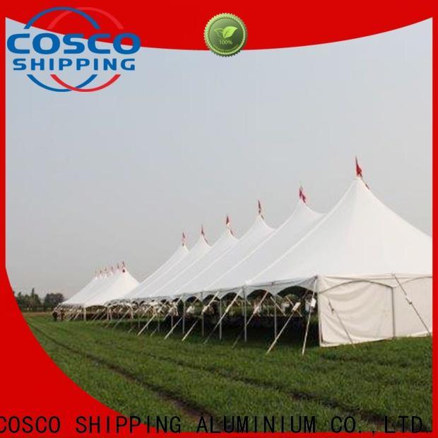 outstanding truck tents outdoor popular Sandy land