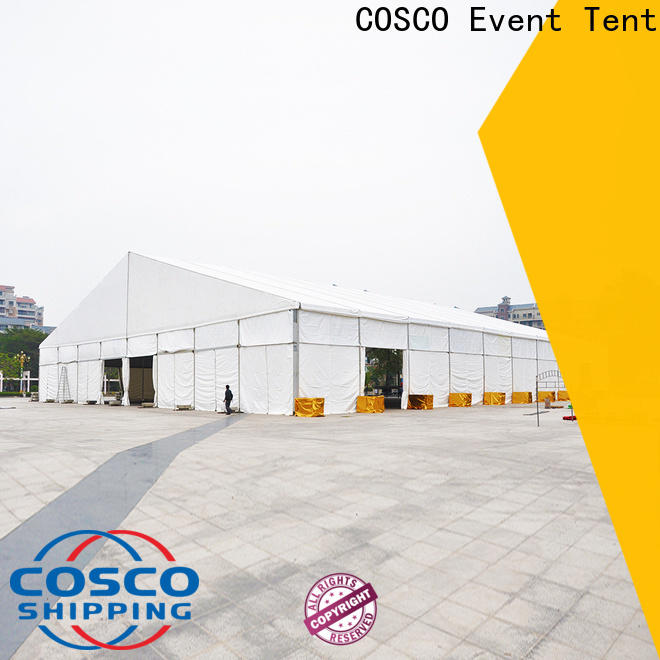 frame tent manufacturers aluminium supplier for engineering