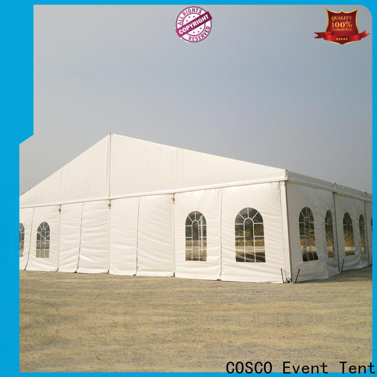 outdoor party tents outdoor supplier foradvertising