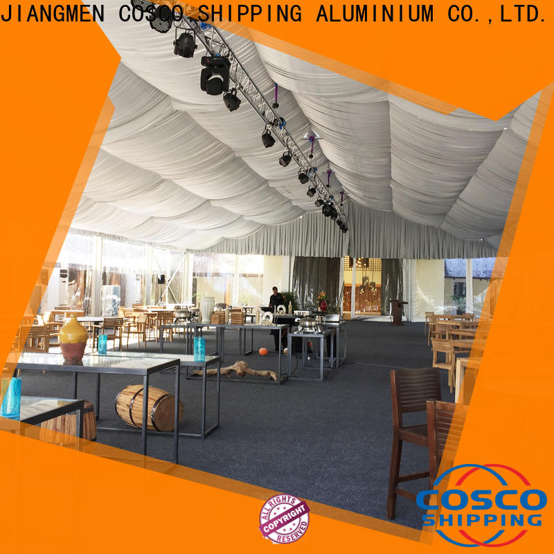 industrial tents for sale structure for-sale for engineering