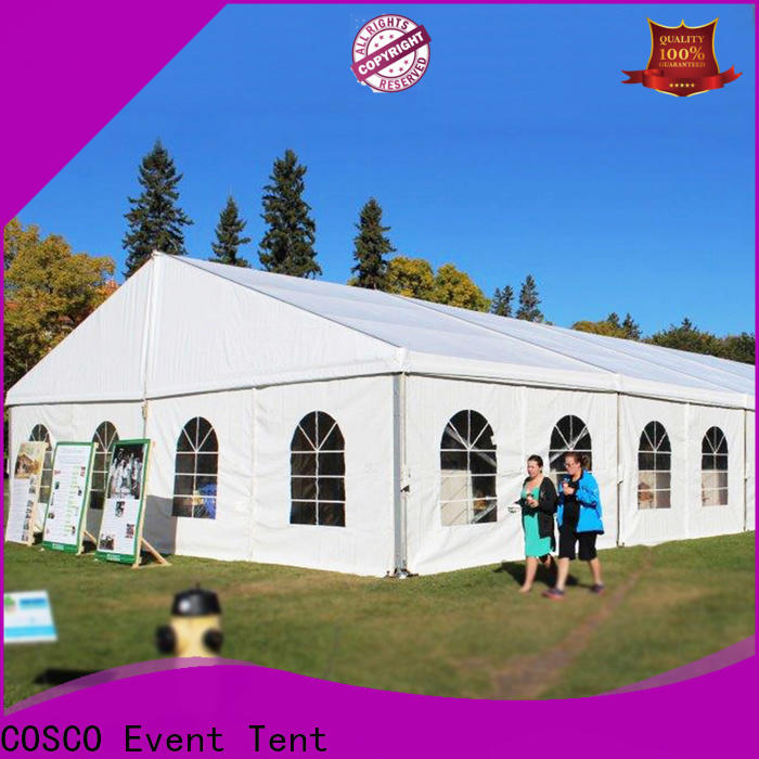 frame tents for sale party experts