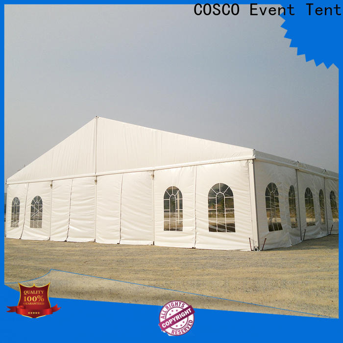 party commercial tents for sale event type for camping