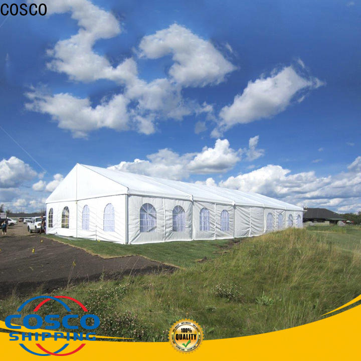 big large event tents for sale tentf owner for holiday