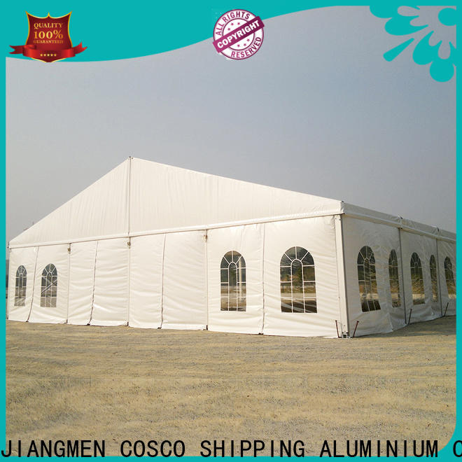 frame structure tent canopy type for holiday
