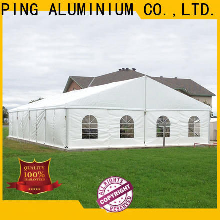 COSCO 40x60m tents for sale for sale for disaster Relief