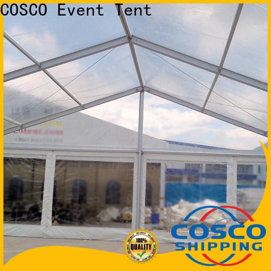 COSCO frame tents for sale supplier for camping