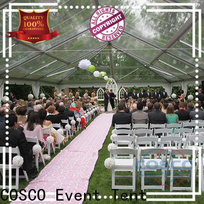 commercial party tents for sale event type for disaster Relief