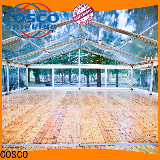exquisite party tents for sale party foradvertising